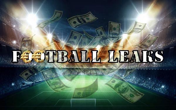 Football Leaks: кто они и какие у них цели