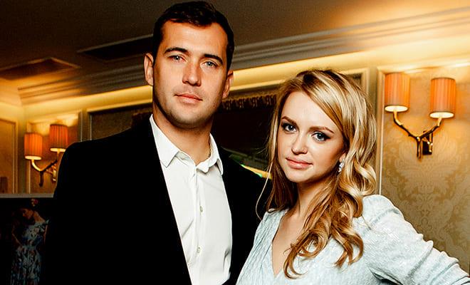 Скандал в семье Кержакова: Милана рассказала всю правду