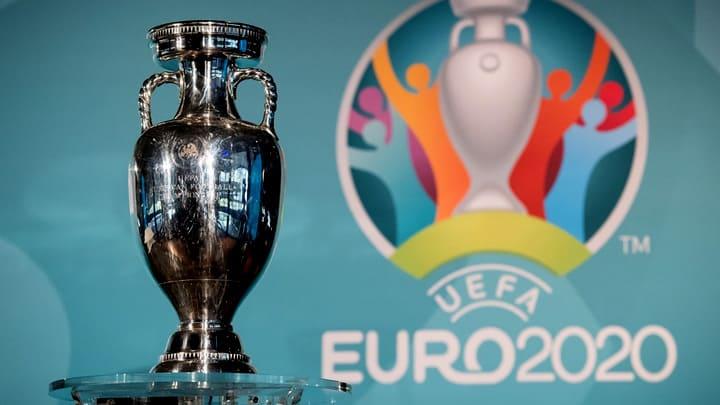 Когда стартуют продажи билетов на Евро-2020