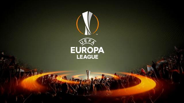 Лига Европы 2019