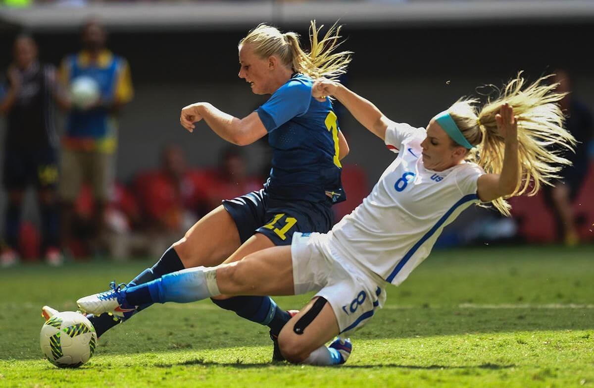 Сша новая зеландия футбол женщины [PUNIQRANDLINE-(au-dating-names.txt) 61