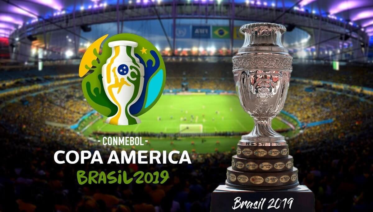 Прогноз Бразилия - Перу 7 июля