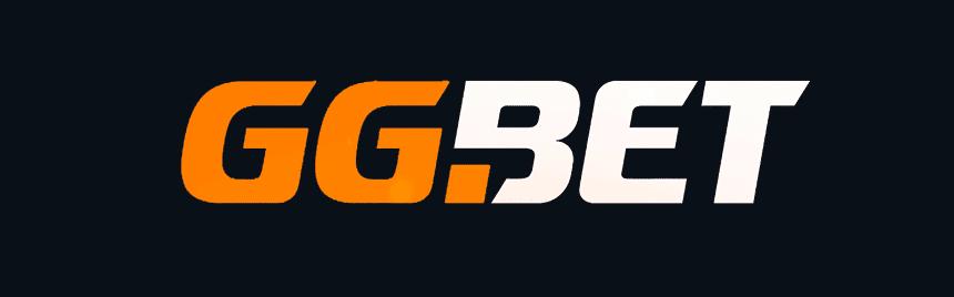 ggbet коды для