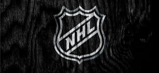 НХЛ 2019 2020