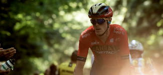 Роан Деннис покинул Тур Де Франс 2019