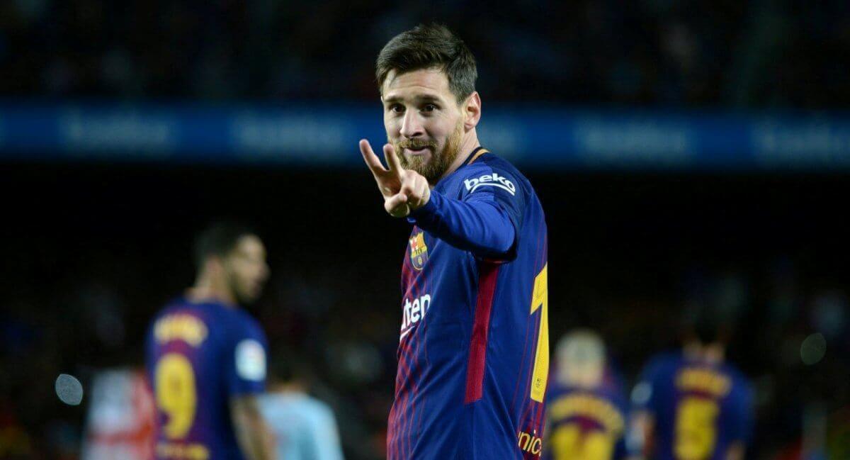 ТОП-10 самых дорогих спортивных клубов 2019