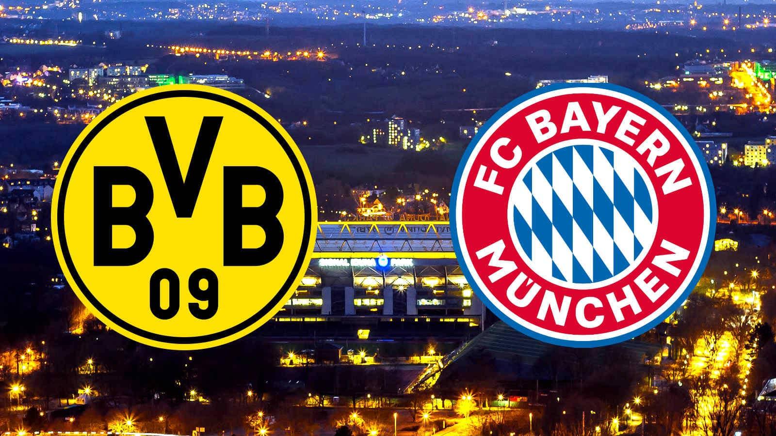 Прогноз на Суперкубок Германии 2019