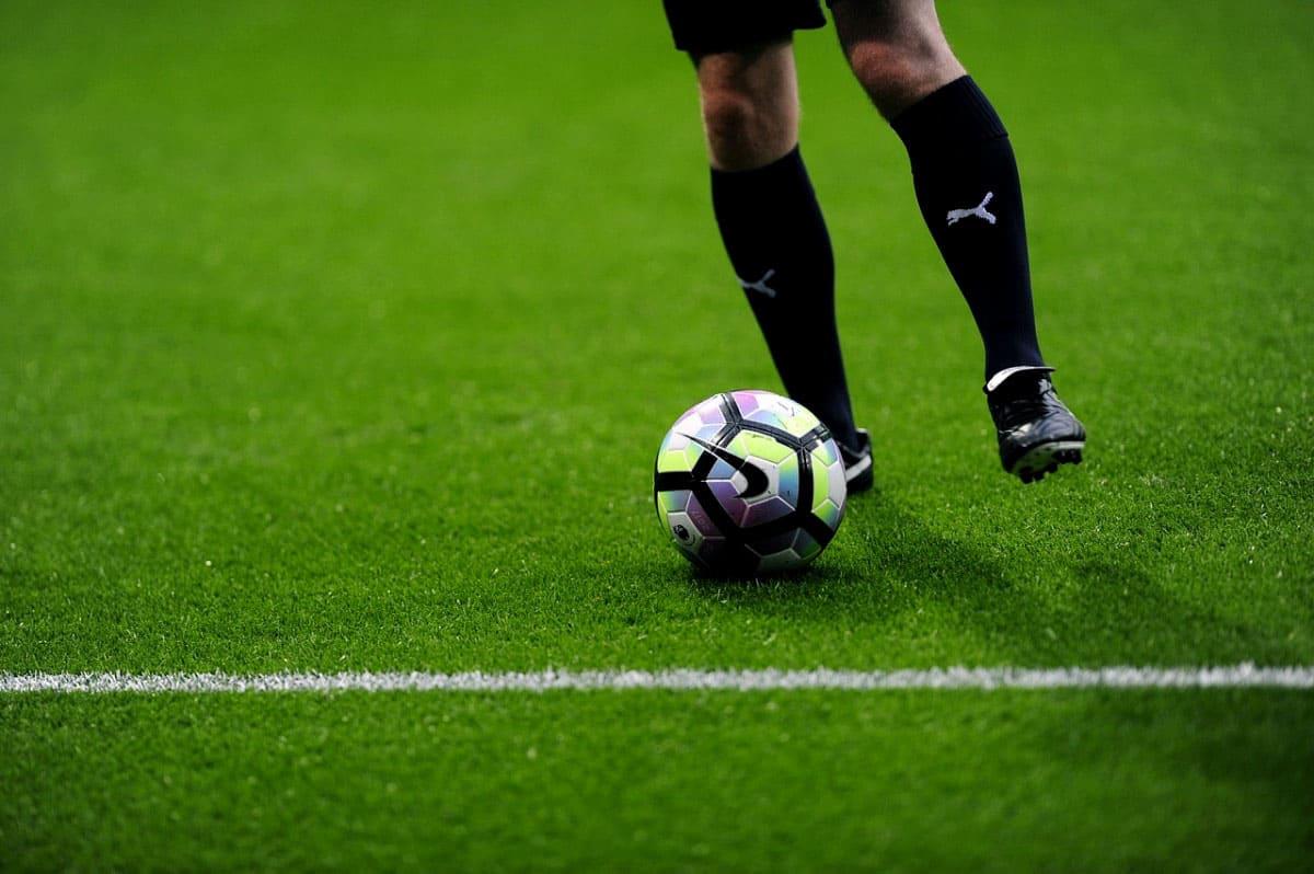 Самые дорогие футбольные трансферы