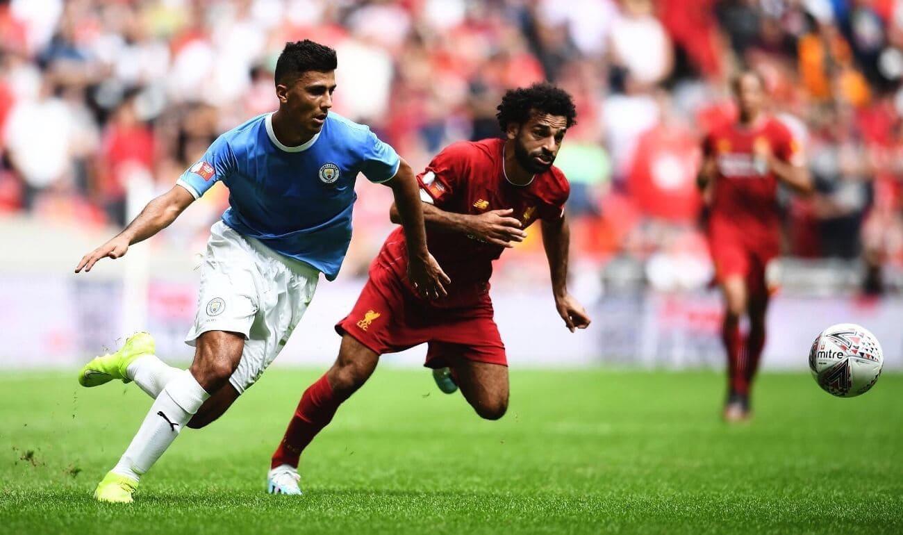 Манчестер сити ливерпуль 9 сентября 2019 обзор матча [PUNIQRANDLINE-(au-dating-names.txt) 31