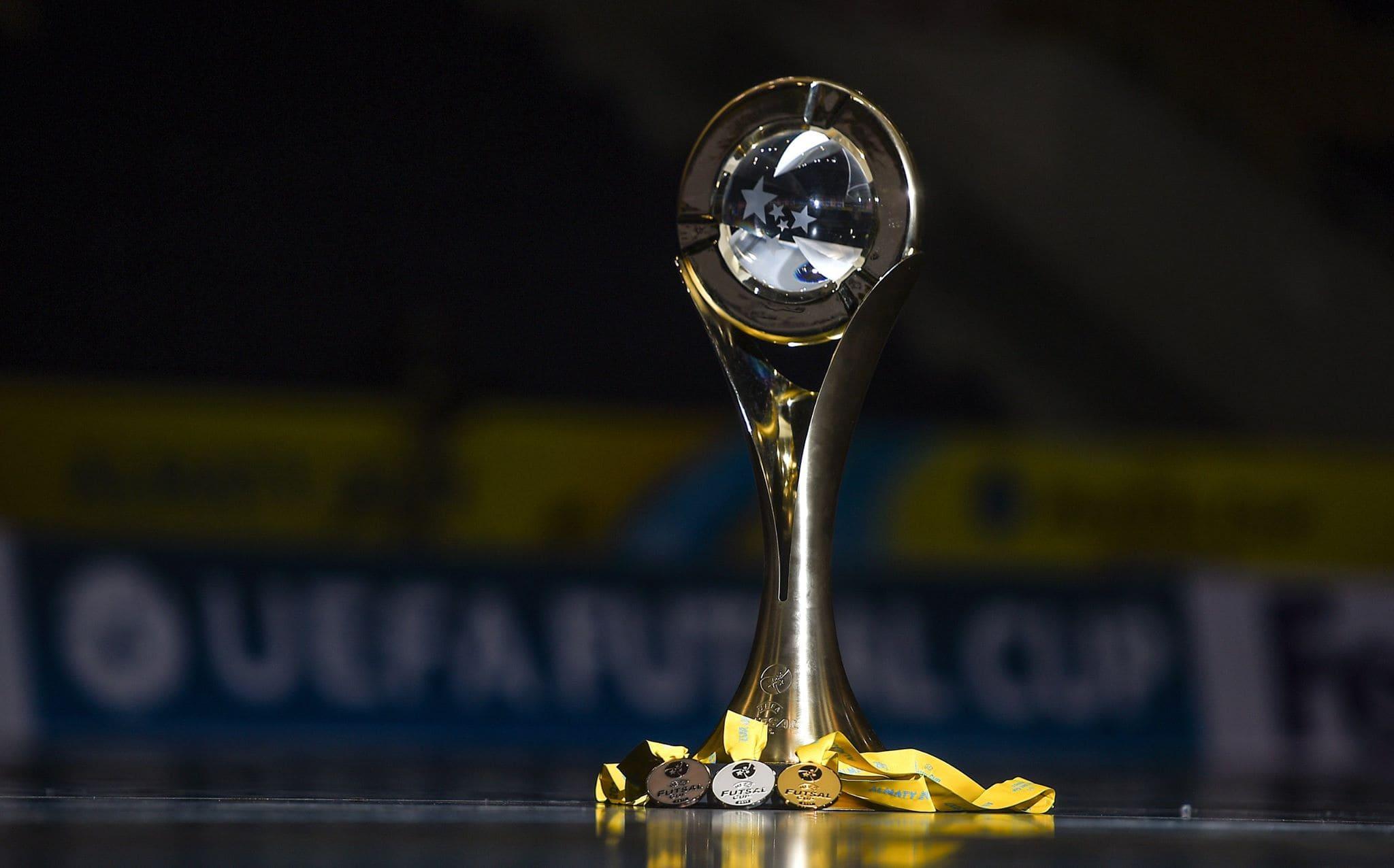 2020 ставки лига чемпионов