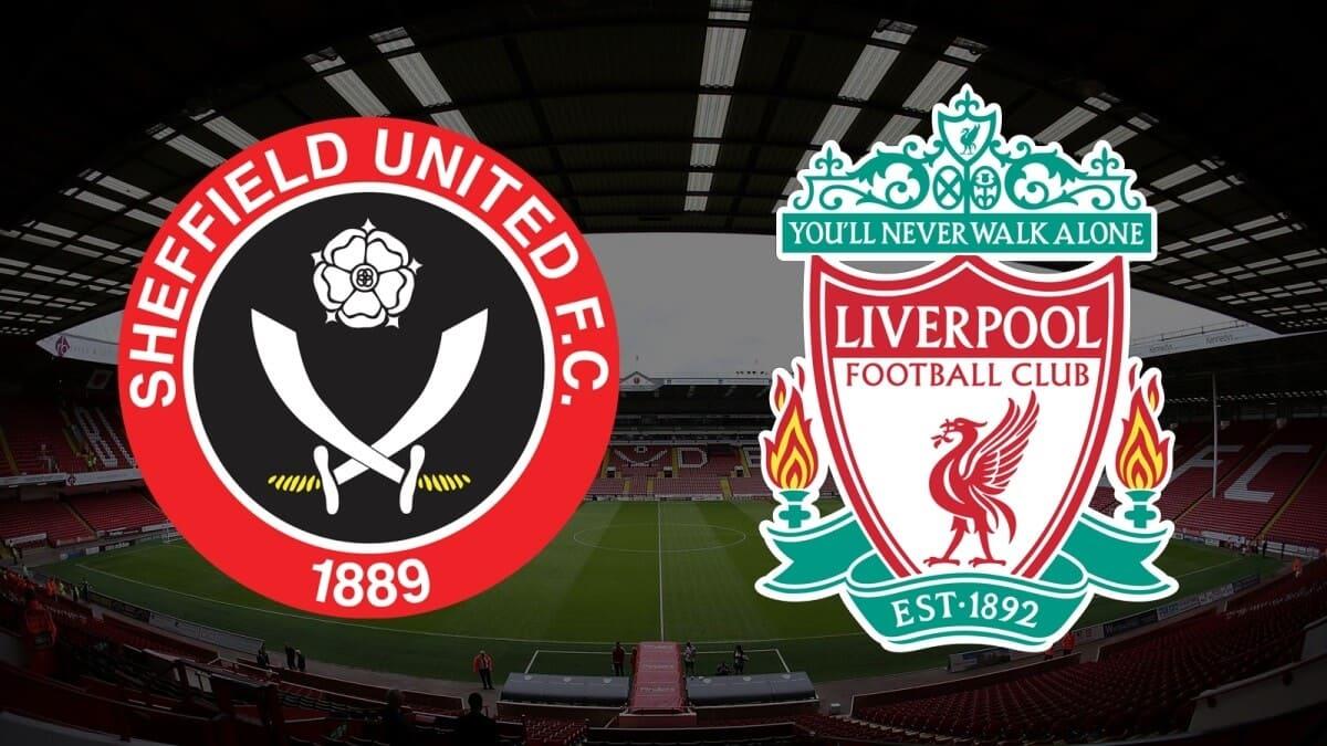Шеффилд Юнайтед – Ливерпуль прогноз 28 сентября