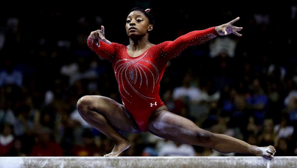 Чемпионат мира по спортивной гимнастике 2019: расписание