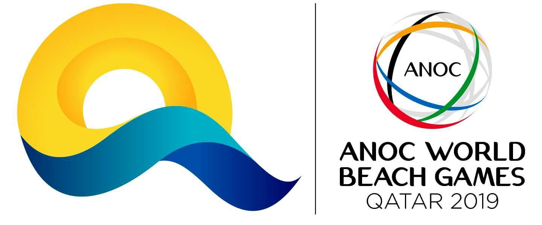 Всемирные пляжные игры 2019: расписание