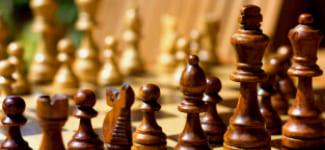 Командный чемпионат Европы по шахматам 2019: детали