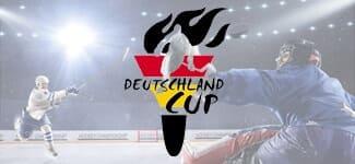 Кубок Германии по хоккею 2019