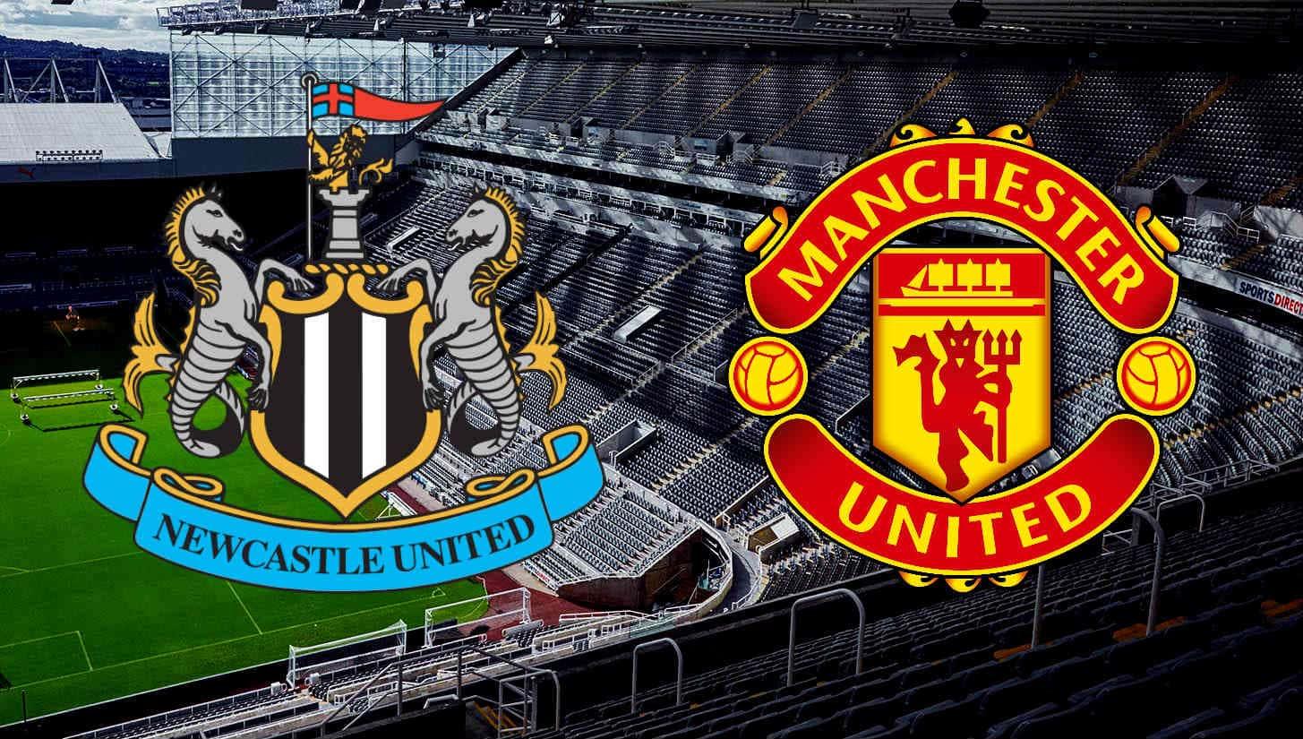Ньюкасл – Манчестер Юнайтед: прогноз матча 6 октября 2019