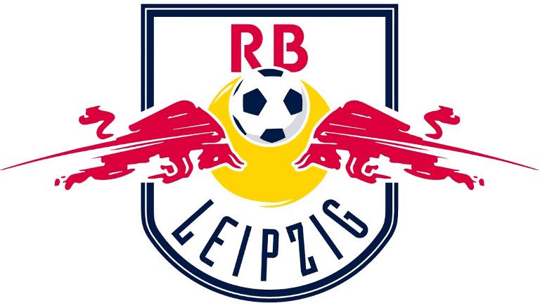 7 странных логотипов футбольных клубов