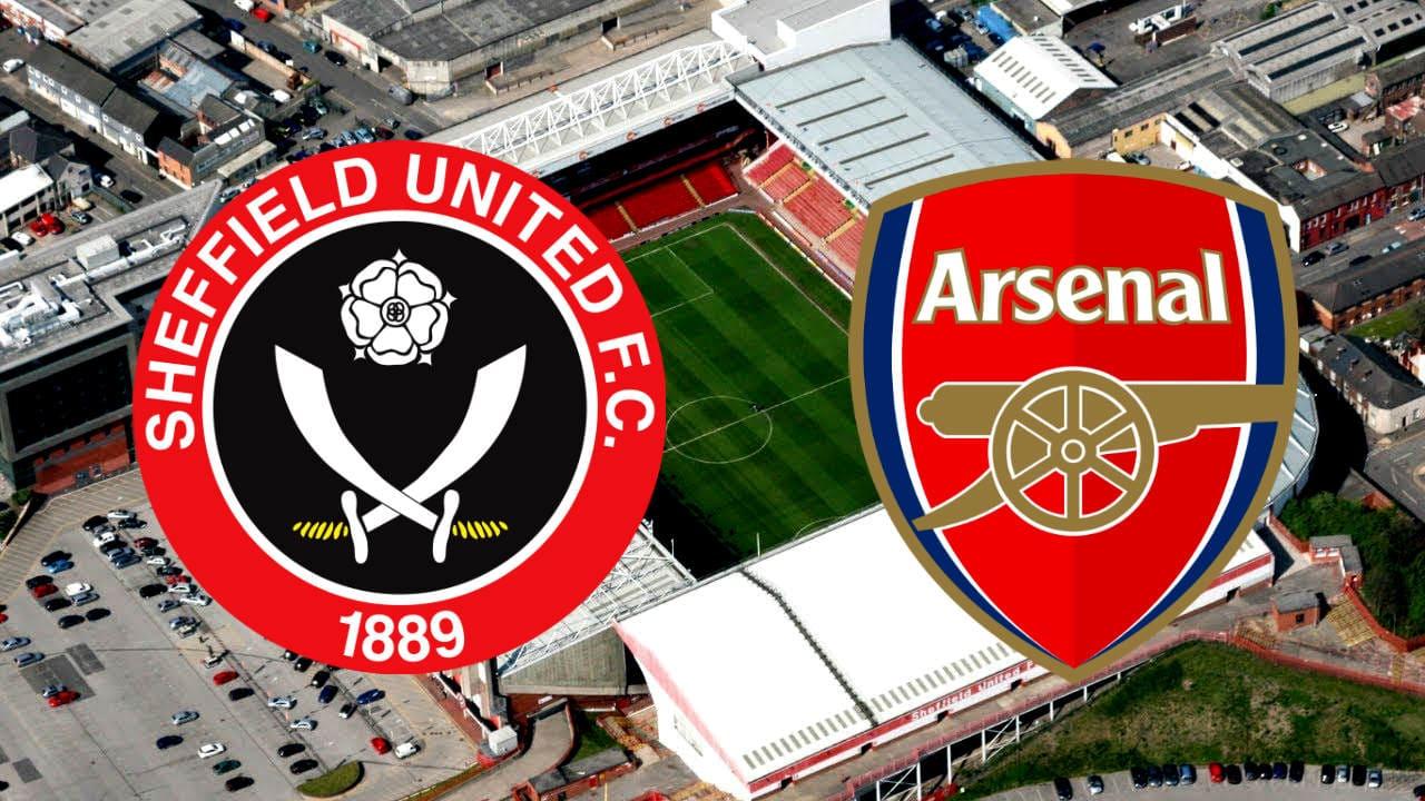Шеффилд Юнайтед – Арсенал: прогноз матча 21 октября 2019