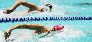 Чемпионат Европы по плаванию на короткой воде 2019