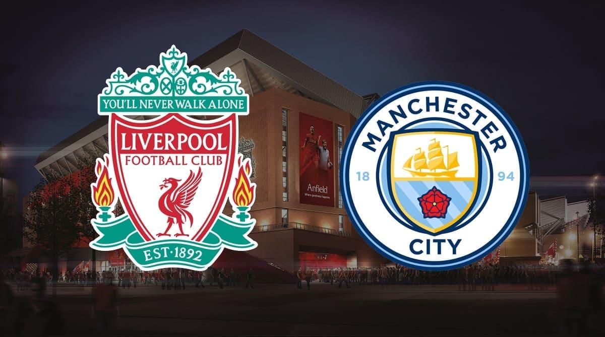 Liverpul Manchester Siti Prognoz Matcha 10 Noyabrya 2019