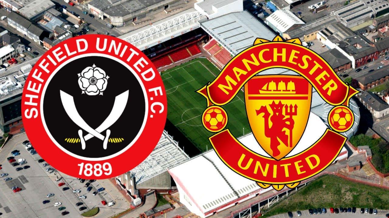 Прогноз Шеффилд Юнайтед – Манчестер Юнайтед 24 ноября