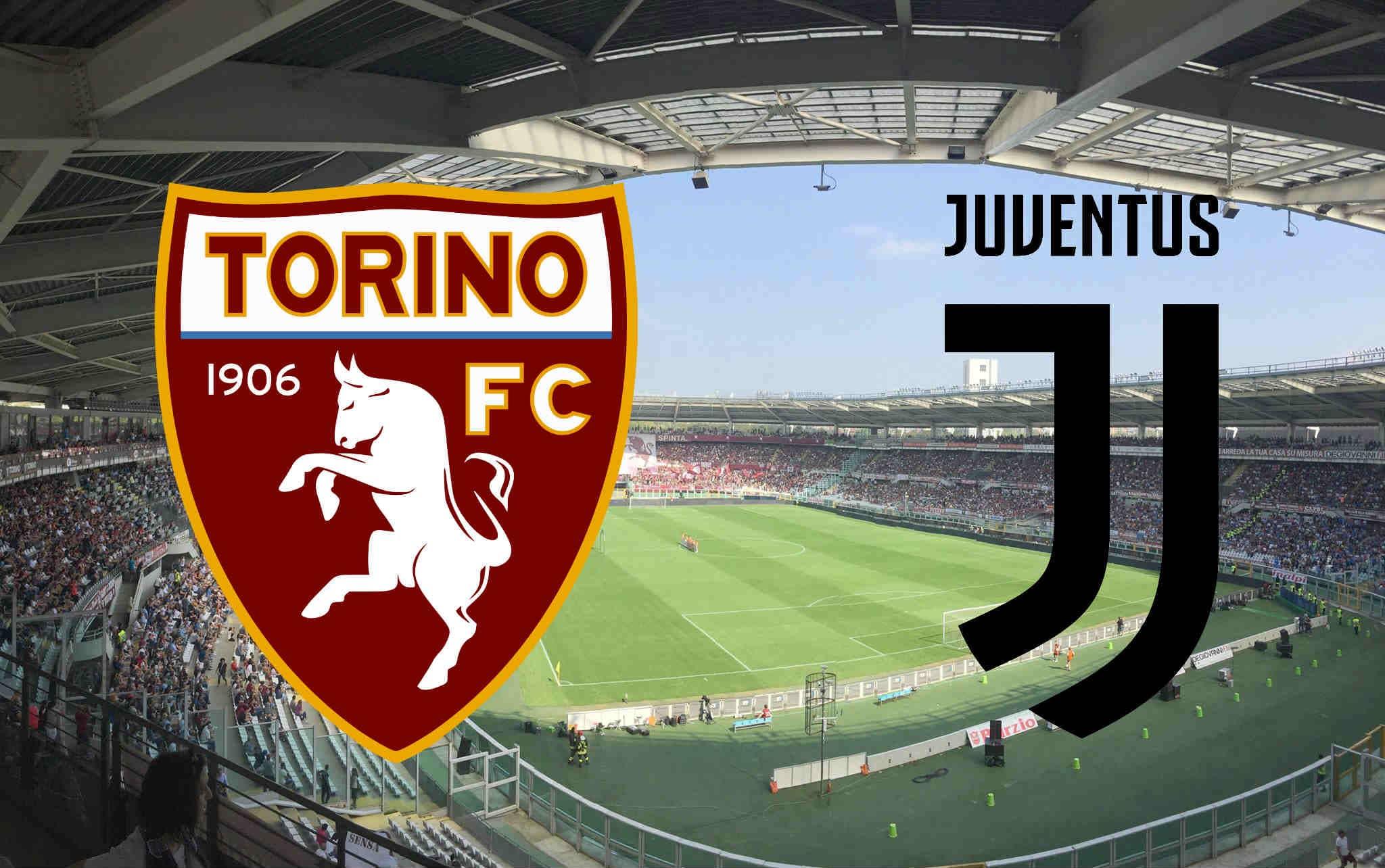Торино – Ювентус: прогноз матча 2 ноября 2019