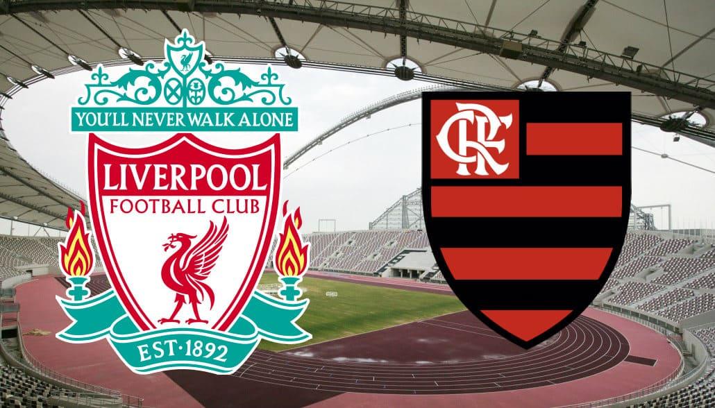 Ливерпуль – Фламенго: прогноз матча 21 декабря 2019