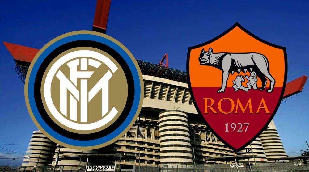 Интер – Рома: прогноз матча 6 декабря 2019