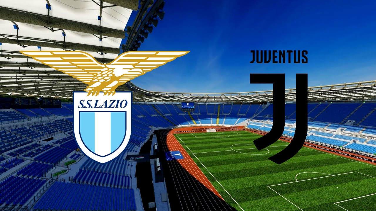 Лацио – Ювентус: прогноз матча 7 декабря 2019