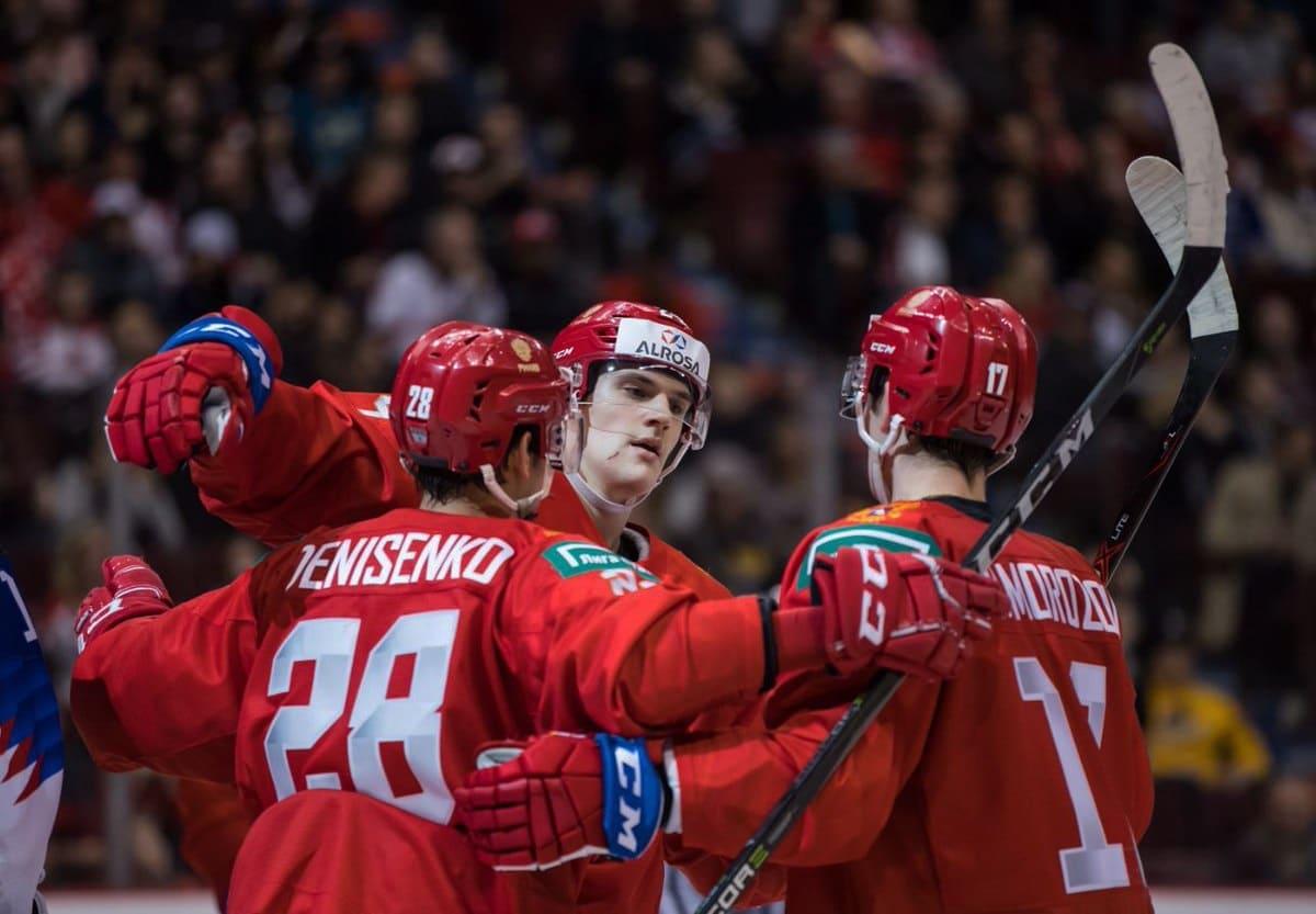 по 2020 хоккею ставки чемпионат мира