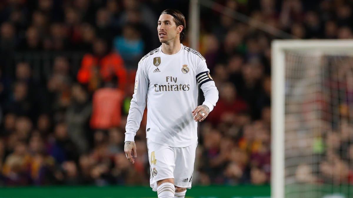 Реал Мадрид – Атлетик прогноз 22 декабря 2019