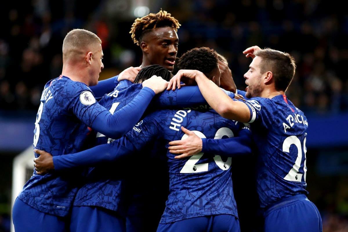 Ньюкасл Юнайтед – Челси прогноз 18 января