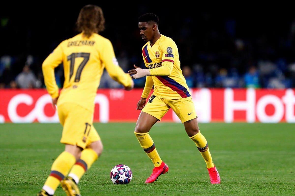 Реал Мадрид – Барселона 1 марта прогноз