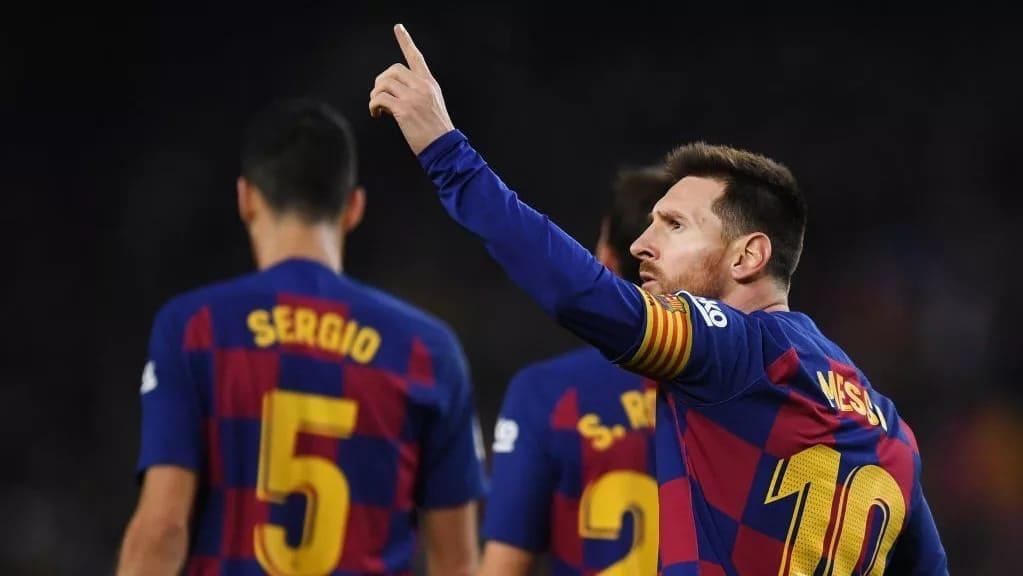 Барселона – Реал Сосьедад 7 марта прогноз