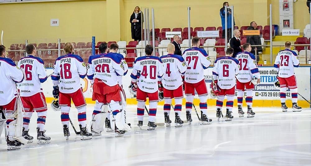 Динамо Молодечно - Юность Минск 17 марта прогноз