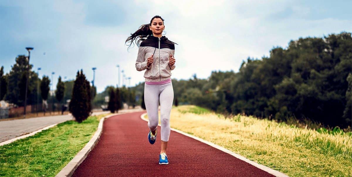 как начать заниматься спортом с нуля