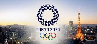 Олимпиада 2020 в Токио перенесена