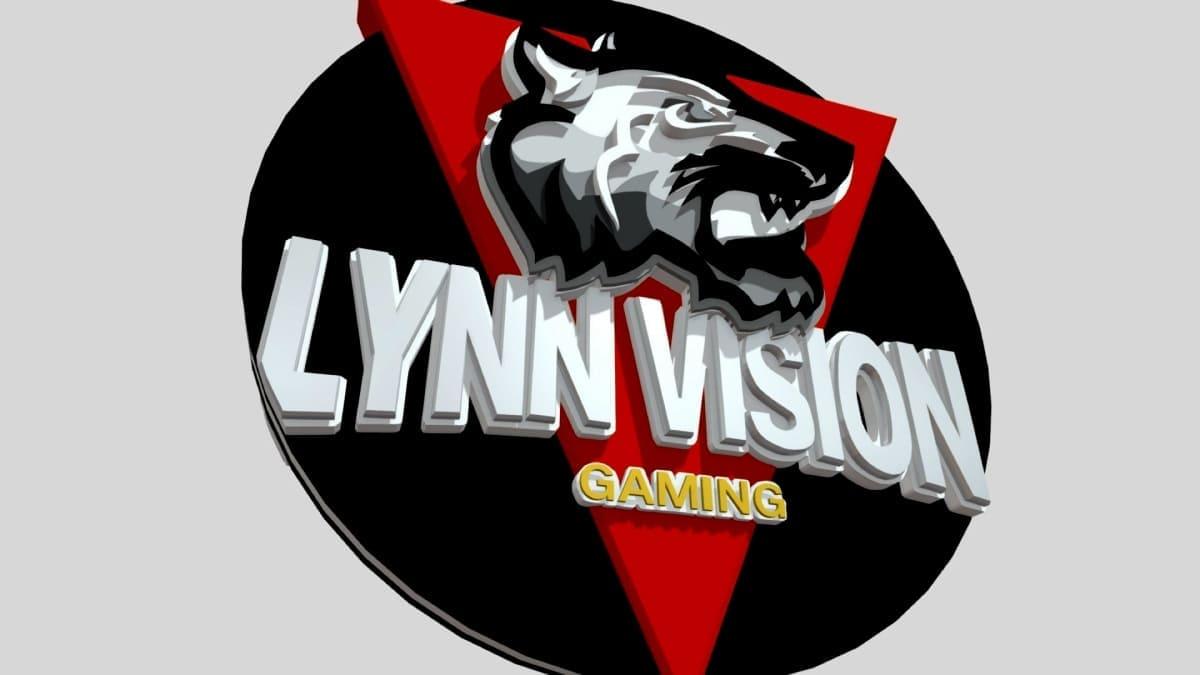 Прогноз Lynn Vision - Aster 26 марта (Lynn Vision)