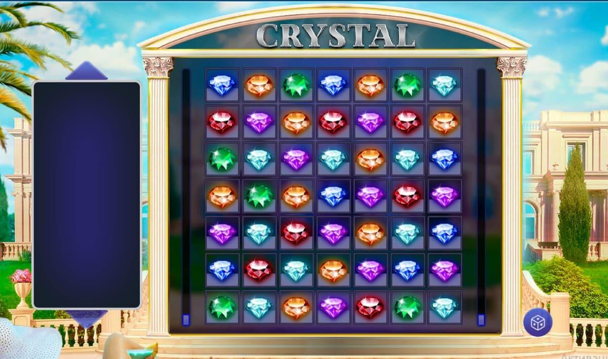 1хбет казино слоты (кристаллы)