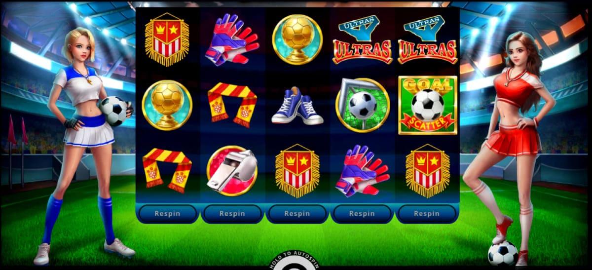ggbet бонусы футбол