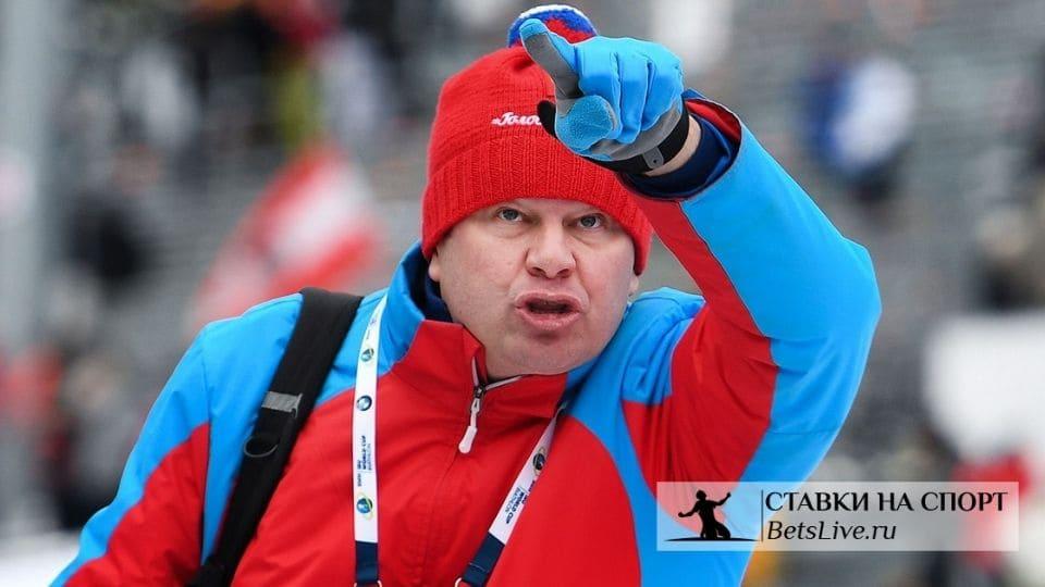 Губерниев в шоке от интервью Ульяны Кайшевой