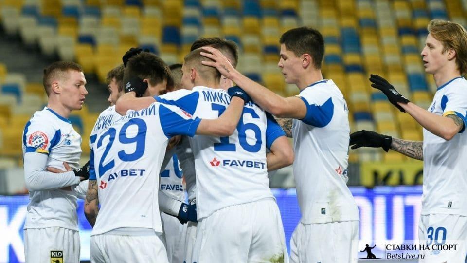 Месси и де Йонг пропустят матч с киевским «Динамо»