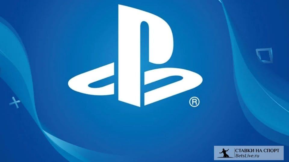 PlayStation 6 не будет: кто поставит крест на потенциальных консолях будущего?