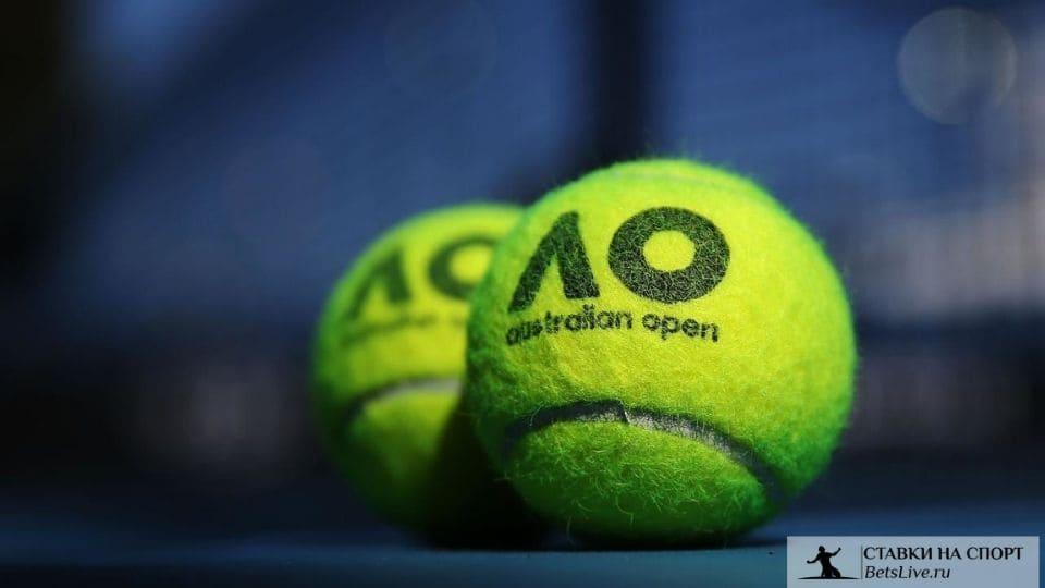 Правительство Австралии запретило въезд теннисистам в декабре