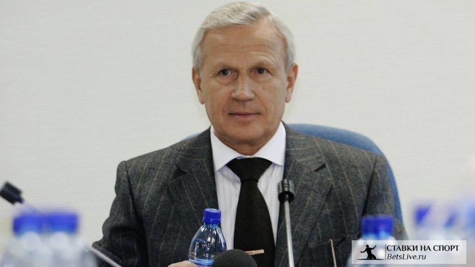 Вячеслав Колосков назвал причину, которая помешала России обыграть Турцию