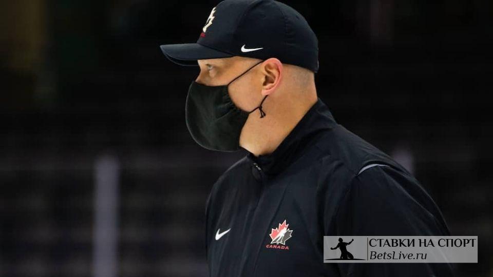 kanadskij-trener-raskritikoval-zhurnalistov
