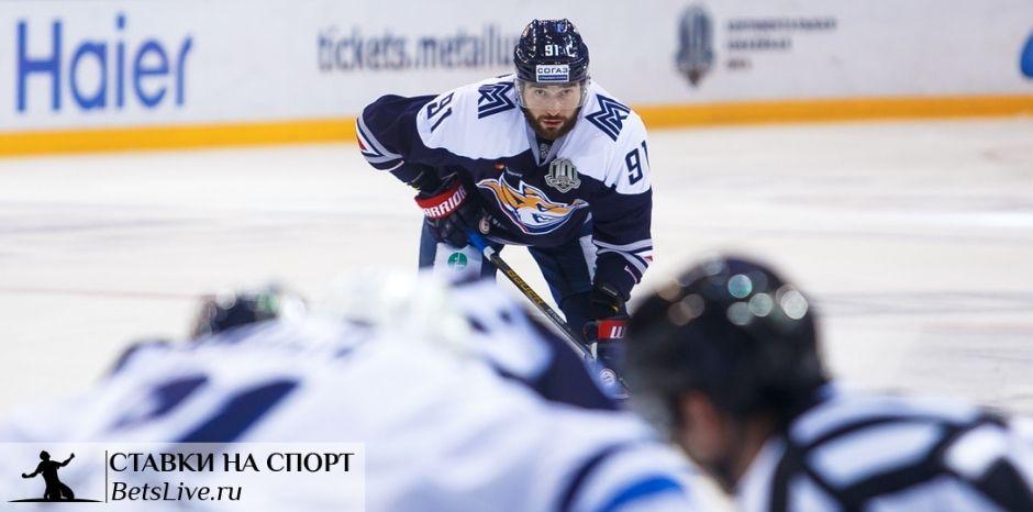 Металлург — Динамо Минск прогноз на 24 декабря