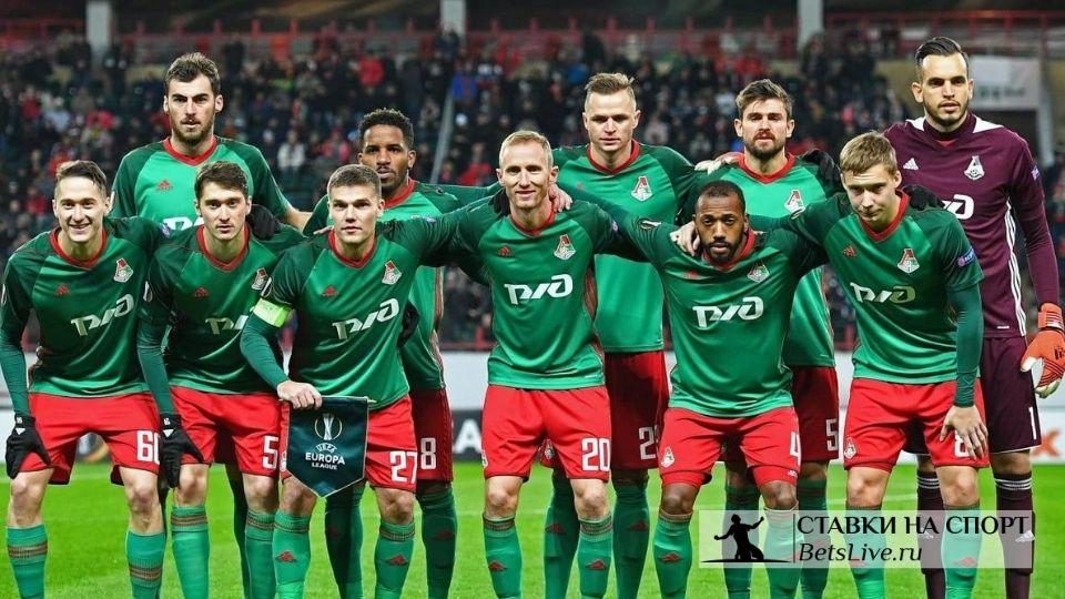 Новый гендиректор «Локомотива» рассказал о будущем главного тренера