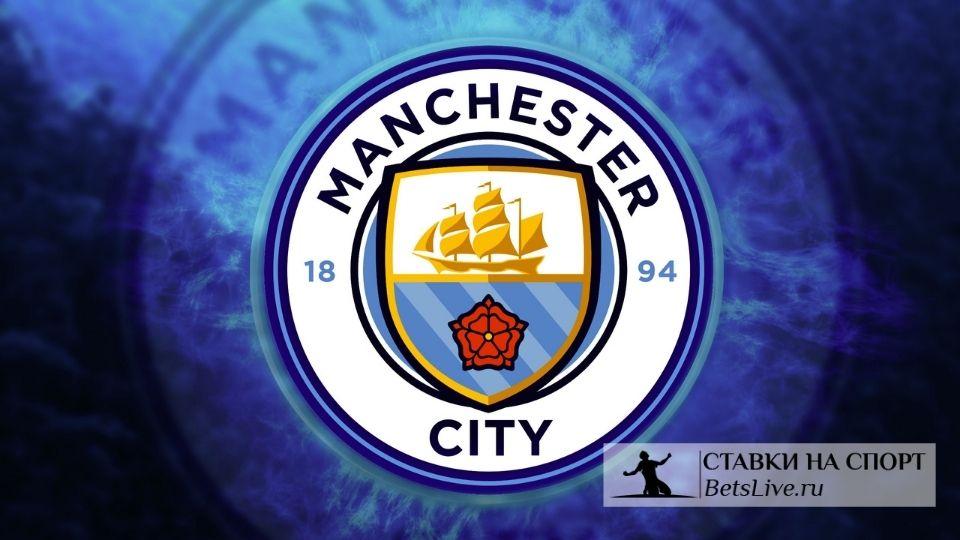 Новый Месси едет в Манчестер
