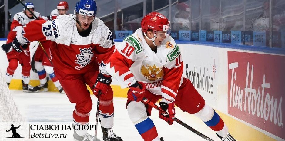 Россия U20 – Австрия U20 прогноз на 30 декабря